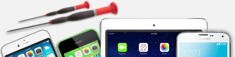 iPhone repairs - Ballarat Australia