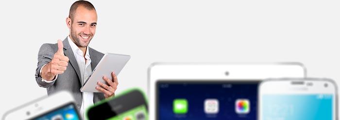 Ballarat iPhones - Testimonials Reviews