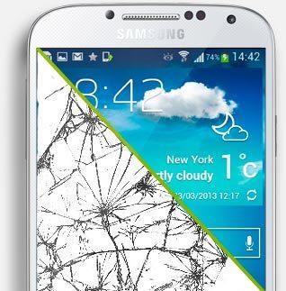 Samsung Galaxy repairs - Ballarat