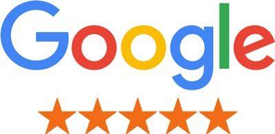 the-iphone-guy-ballarat-reviews