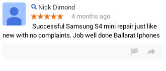 the_iphone_guy_ballarat_iphone_google_review_2