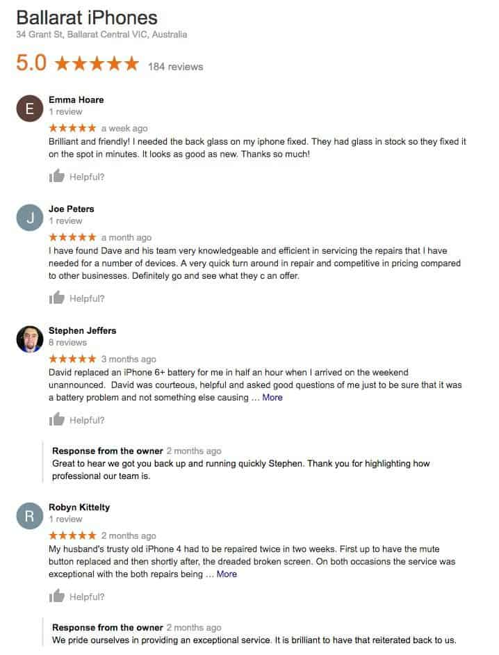 ballaratiphones-reviews