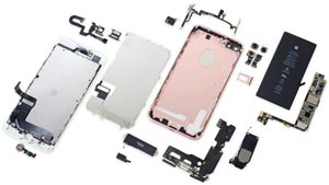 ballaratiphones-repair-iphone-ipad-ballarat-victoria-mobile
