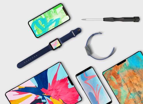 ballaratiphones-repair-screen-dock-samsung-iphone-apple-watch-mobile