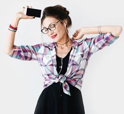 phone-screen-repair-fast-ballarat-victoria-mobile